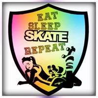 Skate FIT Cru