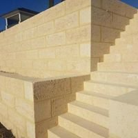 PCM Contracting, Mandurah Earth Mover