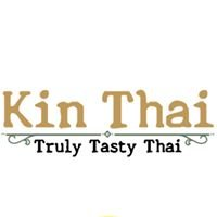 Kin Thai on Waymouth