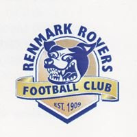 Renmark Rovers Football Club