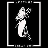 Neptune Creations