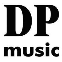 D.P. Music Kft.