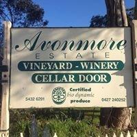 Avonmore Estate