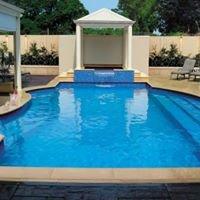 Alpha Pools Pty Ltd