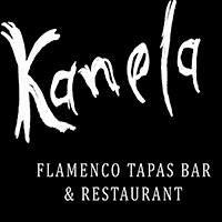 Kanela Flamenco Tapas Bar