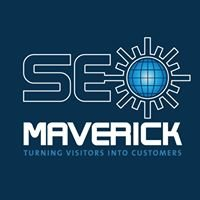 SEO Maverick