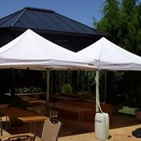 Holland Party Hire