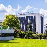 Rest Hotel Warszawa