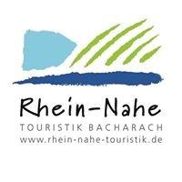 Rhein-Nahe Touristik