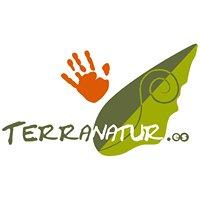 TERRANATUR.ES Actividades y Proyectos en la Naturaleza