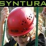 Syntura.de - Emotionen, Spaß und Herausforderung