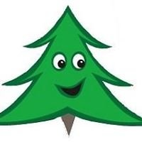 Adelaide Hills Christmas Trees