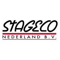 Stageco Nederland