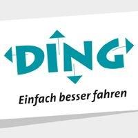 DING (Donau-Iller-Nahverkehrsverbund-GmbH)
