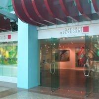 Galerie Belvedere Singapore