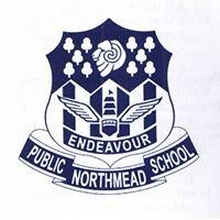 Northmead Public School