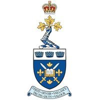 Collège militaire royal de Saint-Jean / Royal Military College Saint-Jean