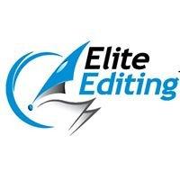 Elite Editing