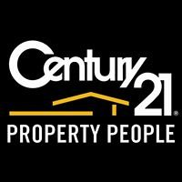 CENTURY 21 Property People/Special Projects (SA)