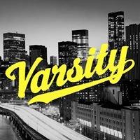 Varsity Films