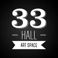 33 Hall
