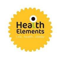 Health Elements Castle Plaza