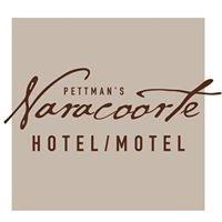Naracoorte Hotel