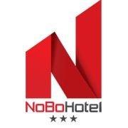 NoBo Hotel*** - Łódź