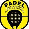 Padel C.D. Parque Cataluña