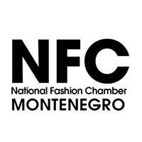 National Fashion Chamber of Montenegro
