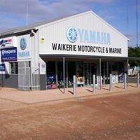 Waikerie Motorcycle & Marine