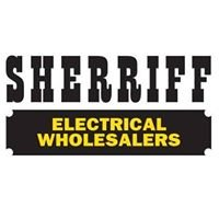 Sherriff Electrical Cairns