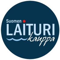 Suomen Laiturikauppa Oy