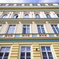 Centrum Dikul Hotel Wroclaw
