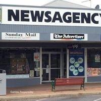Loxton Newsagency