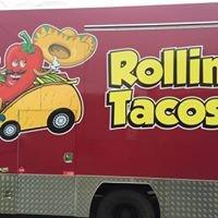 Rollin' Tacos