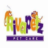 RivaPetz Pet Care