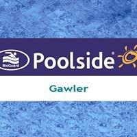 Poolside Gawler