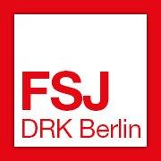 FSJ DRK Berlin