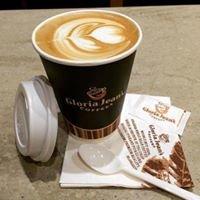 Gloria Jean's Coffees AUS