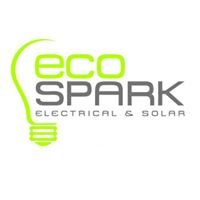 Eco Spark Electrical & Solar