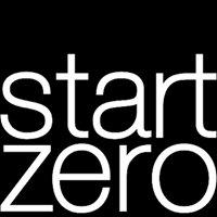 Start zero academy