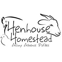 Henhouse Homestead