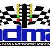Northern District Motorsport Association - NDMA