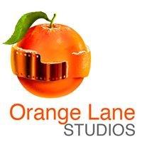 Orange Lane Studio