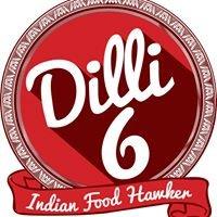 Dilli6