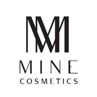 Mine Cosmetics