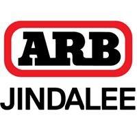 ARB Jindalee