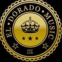 El Dorado Music
