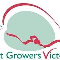Fruit Growers Victoria Ltd